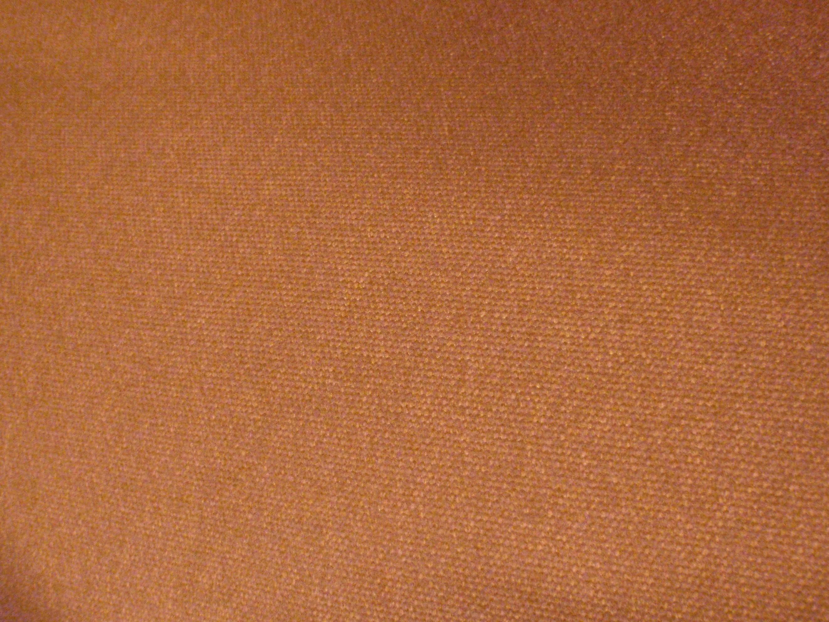 35bbffcb Duradon seglduk brun farge - Høvedsmann